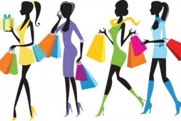 Online Shopping Gids